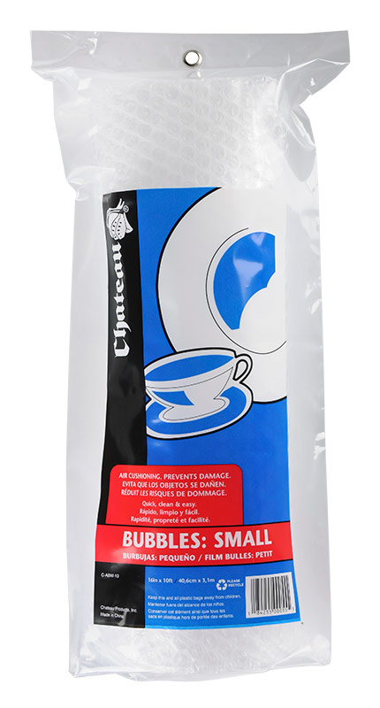 Bubble Protection - Small