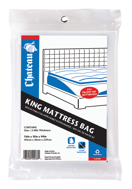 Mattress Bag-King